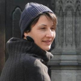 Chiara Bianchi