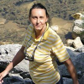 Antonella Collazzo