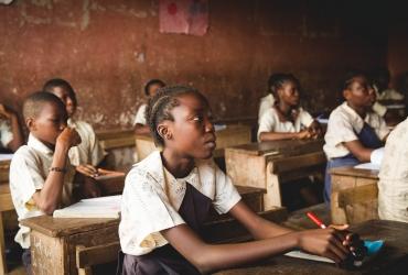 Progetto Kenya – ogni anno dal 2012