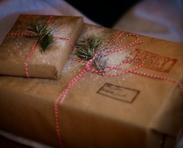 """Progetto Natale """"A. Berrini"""" ogni anno dal 2004"""
