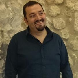Danilo Panella