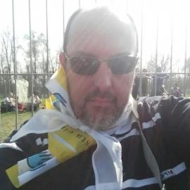 Egidio Rossi