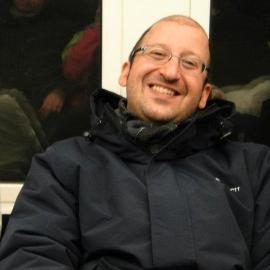 Luca Valeri